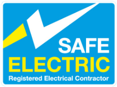 Safe Electric